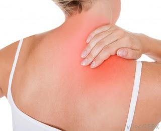 rp_pain-in-neck.jpg