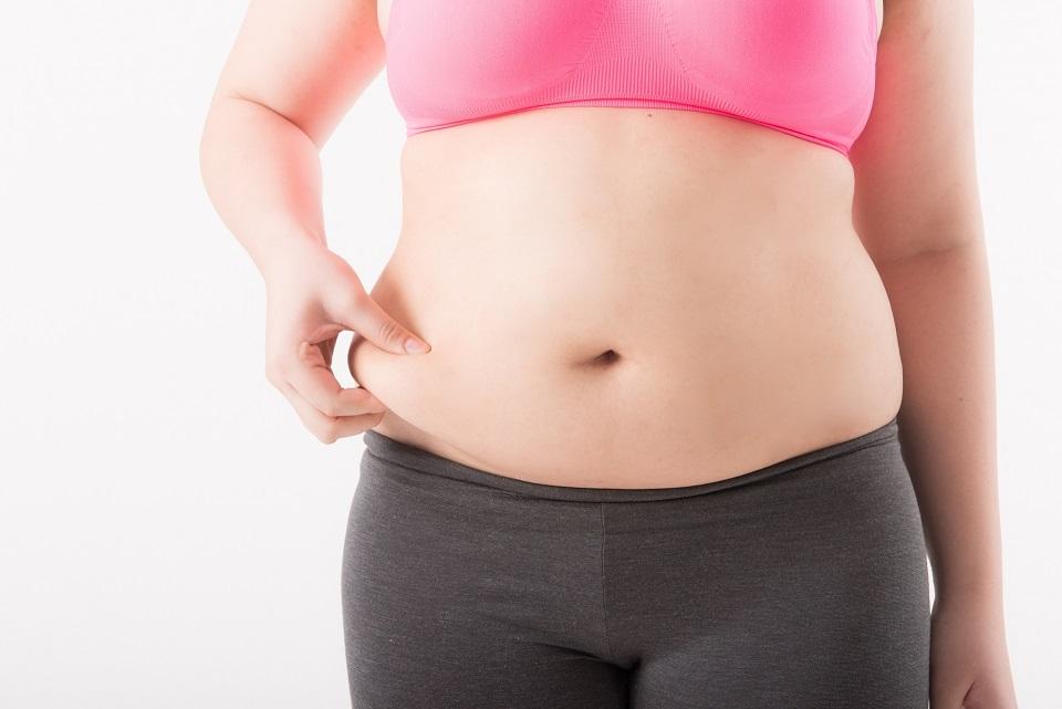 運動してる?腰痛予防に腹筋を鍛えるのが効果的な理由