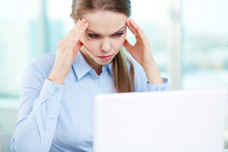 緊張型頭痛,アイキャッチ