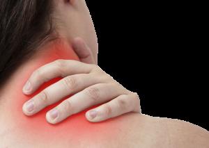 首の痛み,首の違和感,肩こり