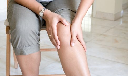 足のしびれ,坐骨神経痛,アイキャッチ