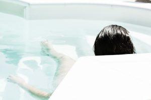 お風呂,入浴