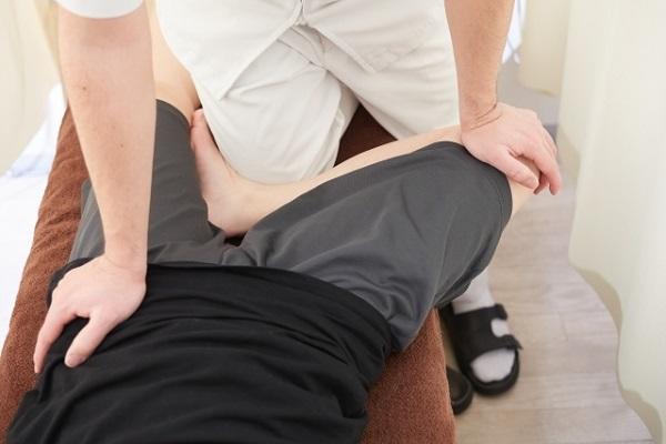 症状別・膝,股関節の痛み