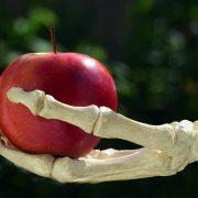 骨が溶ける,アイキャッチ